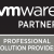 Next-Level IT achieves VMWare Certification